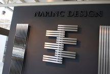 narinc design (narincheizung) na pintereście - Heizkörper Für Küche