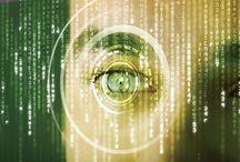 VARIADO TECH / Muchas cosas variadas y relacionados con la #Tecnologia e #Informatica