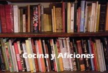 mis fotos preferidas / by Cocina y Aficiones Concha Bernad