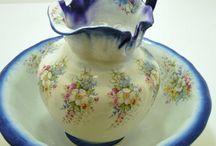 bath porcelán