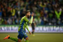 Q13 FOX:  Home of the Sounders FC / All things Sounders FC / by Q13 FOX News Seattle