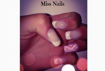 My Nails Arts 2015 / Nail Art