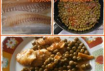 Italská kuchyně (cucina italiana)
