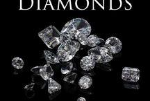 Deutschy's Diamonds