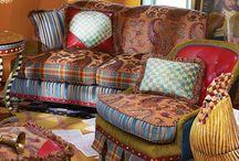 chair.sofa