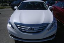 2014 Hyundai Sonata in Lexington / Glenn Hyundai serving Georgetown, Nicholasville, Richmond, Frankfort, Louisville and Lexington, Kentucky is proud to be home to the 2014 Hyundai Sonata! http://www.glennhyundai.com/new-cars-lexington/refineChange/1/10/Year%20DESC/VehicleTypeID_~Model_~ModelActual_~ExteriorColor_/Model/Sonata