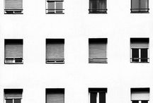 minimal formalism