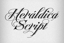 Heraldica
