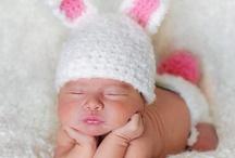 bimbi piccoli  piccoli