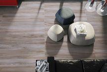 Cerdomus - MIX - Zona giorno - Obyvaci prostor / Obývací prostor vyžaduje také velkou pozornost od svého majitele. :-)
