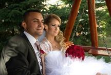Fotograf Profesionist / Fotograf Profesionist. Fotograf Profesionist Catalin Voicu. Ana si Cristi cautau cu ardoare un fotograf profesionist pentru nunta lor. Am raspuns cu mare drag invitatiei de a fi fotograf la nunta acestor tineri indragostiti. Fotograf Profesionist Nunta - Catalin Voicu Photography.
