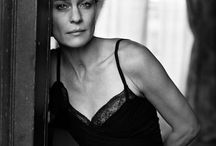 Photos # Robin Wright