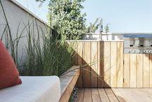A3 roof terrace