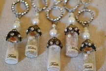 Jewelry / by Denise McCord
