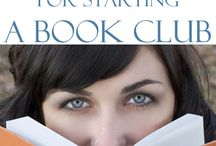 Book Clubbers
