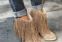 Shoe, booties❤️
