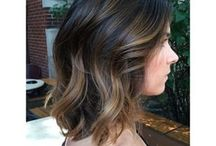 copacabana hair