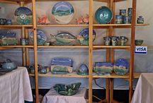 craft shelving