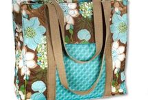 Bags tote shopping etc