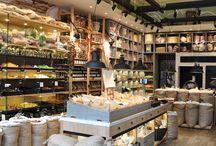 nuts shop