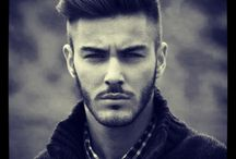 Hairstyle / Inspiracje