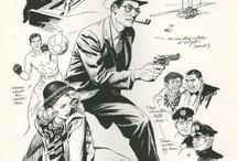american nostalgia comics