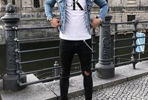 Style for boys