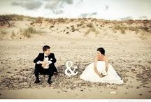 Wedding Photography / by Shana Charpentier
