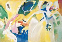 ¿Reconoces esta imagen? ¿Recognize this immage? / Reto para amantes del arte. Challenge for art lovers.