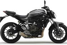Motor / Motos, coches y accesorios