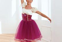 Ruthy Dance