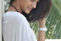 Erica Fernandez