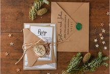 Undangan perkawinan