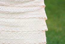 LACE and FABRIC APLICATIONS