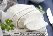 Sýry-másla