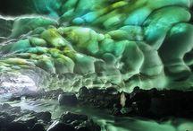 [Travel]Kamchatka Peninsula