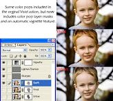 photoshop tricks and tips