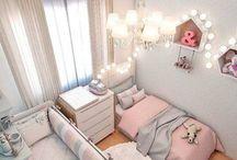 quarto neniiii