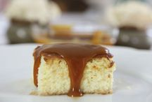 Tatlı Tarifleri - www.pisirmedenbilemezsin.com / Pişirmeden Bilemezsin sitesinde bulunan tatı tariflerinin paylaşıldığı alandır. Afiyet olsun! :)