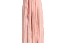 Dresses / by Monica Gonzalez
