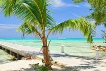 Island vacations-dreamy paradise. Rum Point Retreat Grand Cayman Unit 23 / Rum Point Retreat Grand Cayman Dream vacation