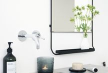 Best: Wall Mount Faucets