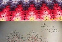 crochet  original