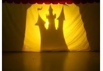 Llums i ombres