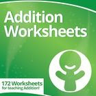 Workbooks / Educational Workbooks for Teachers. These workbooks for teachers are perfect for any classroom or homeschool. Your kids will love these workbooks!