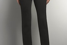 /Apparel/Pants/Tall/The-7th-Avenue-Ponte-Straight-Leg-Pull-On-Pant-Tall