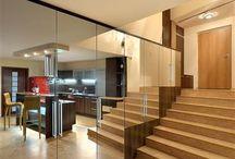 Apartment - Zamocka 36