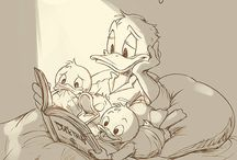 ductales