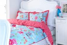 bedroom ideas =)(=