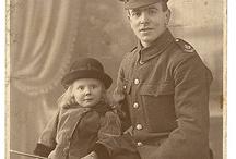 Yorkshire Light Infantry